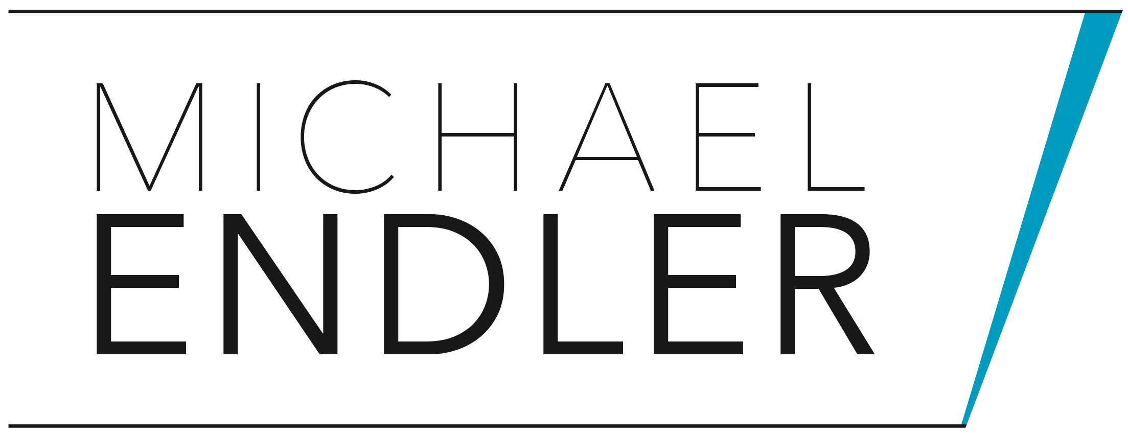 Michael-Endler
